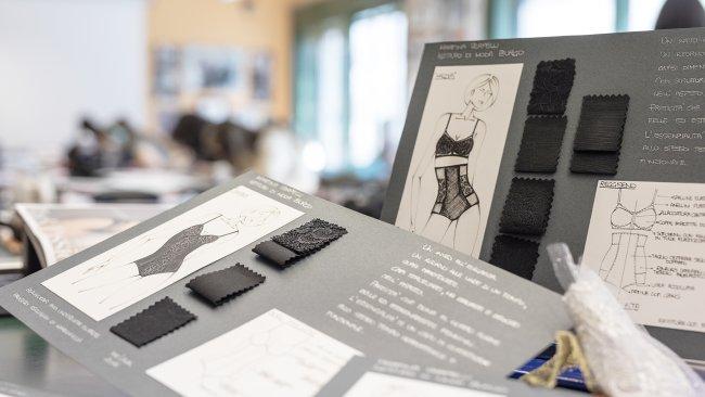 under wear design