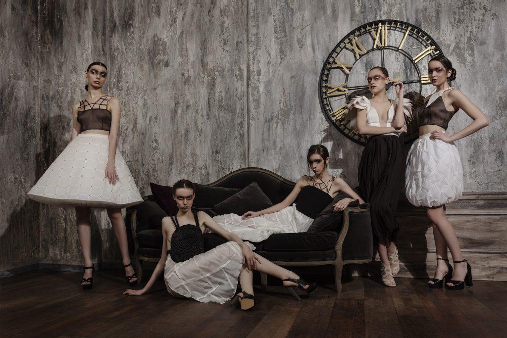 fashion_school_swiss