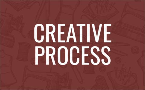 Creative Process2