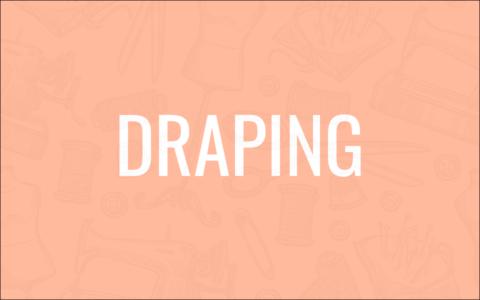 Draping2