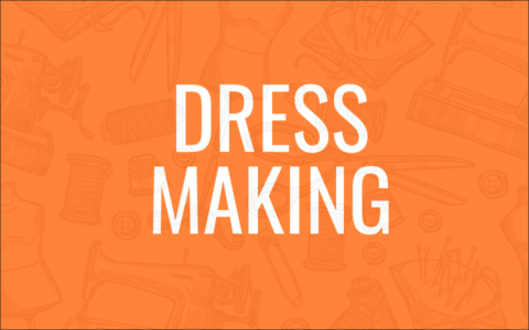 Dress_Making2