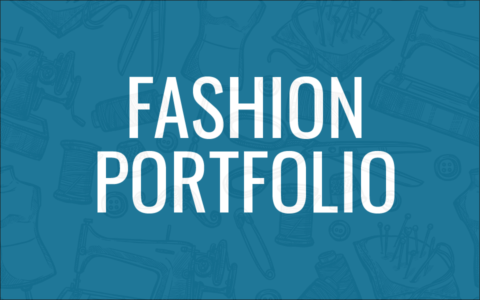 Fashion_Portfolio2