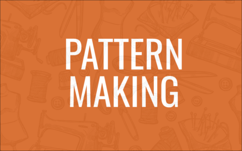 Pattern_Making2
